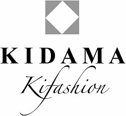 KIDAMA Kifashion